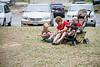 04 20 11 Jonah's preschool egg hunt-9159