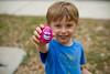 04 20 11 Jonah's preschool egg hunt-9141