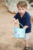 04 20 11 Jonah's preschool egg hunt-9156
