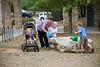 04 20 11 Jonah's preschool egg hunt-9143