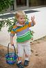 04 20 11 Jonah's preschool egg hunt-9147