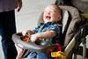 04 20 11 Jonah's preschool egg hunt-9131