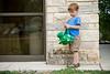 04 20 11 Jonah's preschool egg hunt-9154