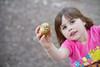 04 20 11 Jonah's preschool egg hunt-9142