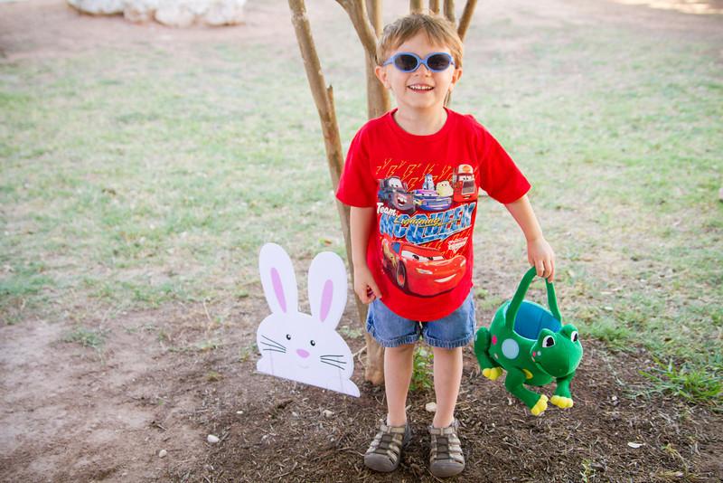 04 11 11 East egg hunt at Canyon Creek-4057