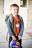 03 02 11 Jonah's 1st day of school-7294