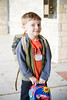 03 02 11 Jonah's 1st day of school-7291