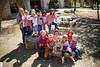 03 11 11 Jonah's preschool Texas week-8082
