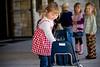 03 11 11 Jonah preschool Texas week-7855