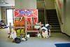 03 11 11 Jonah preschool Texas week-7844