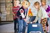 03 11 11 Jonah preschool Texas week-7862