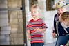 03 11 11 Jonah preschool Texas week-7861