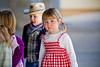 03 11 11 Jonah preschool Texas week-7850