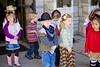03 11 11 Jonah preschool Texas week-7845
