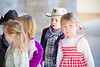 03 11 11 Jonah preschool Texas week-7849