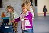 03 11 11 Jonah preschool Texas week-7868