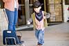 03 11 11 Jonah preschool Texas week-7857