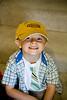 2012 09 02 Canyon Creek Open House-4238