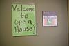 2012 09 02 Canyon Creek Open House-4246