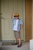 2012 09 02 Canyon Creek Open House-4241