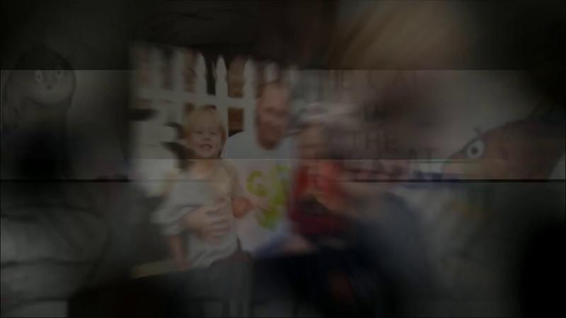gecko_class_of_2012_720p