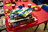 12 16 11 Canyon Creek Christmas Class Party-7117