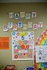 09 29 11 Jonah's Birthday at school-8013