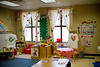 09 29 11 Jonah's Birthday at school-8024