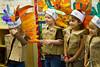 11 17 11 Gecko class Thanksgiving pie day-9848