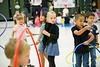 11 06 12 Rutledge Kinder 50's Sock Hop Day-7708