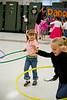 11 06 12 Rutledge Kinder 50's Sock Hop Day-7720