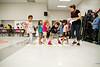 11 06 12 Rutledge Kinder 50's Sock Hop Day-7724