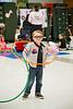 11 06 12 Rutledge Kinder 50's Sock Hop Day-7730