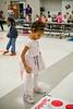11 06 12 Rutledge Kinder 50's Sock Hop Day-7710