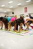 11 06 12 Rutledge Kinder 50's Sock Hop Day-7729