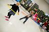 11 06 12 Rutledge Kinder 50's Sock Hop Day-7717