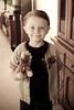 11 06 12 Rutledge Kinder 50's Sock Hop Day-7690