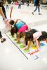11 06 12 Rutledge Kinder 50's Sock Hop Day-7728