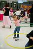 11 06 12 Rutledge Kinder 50's Sock Hop Day-7721