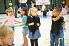 11 06 12 Rutledge Kinder 50's Sock Hop Day-7709