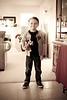 11 06 12 Rutledge Kinder 50's Sock Hop Day-7697
