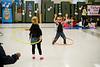 11 06 12 Rutledge Kinder 50's Sock Hop Day-7713