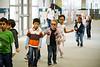 11 06 12 Rutledge Kinder 50's Sock Hop Day-7703