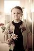 11 06 12 Rutledge Kinder 50's Sock Hop Day-7699