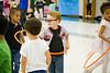 11 06 12 Rutledge Kinder 50's Sock Hop Day-7707