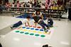 11 06 12 Rutledge Kinder 50's Sock Hop Day-7712