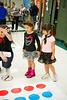 11 06 12 Rutledge Kinder 50's Sock Hop Day-7711