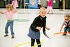 11 06 12 Rutledge Kinder 50's Sock Hop Day-7718