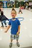 11 06 12 Rutledge Kinder 50's Sock Hop Day-7715