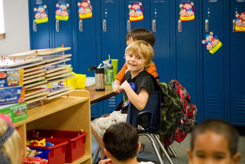 09 28 12 Jonah's school birthday-8936